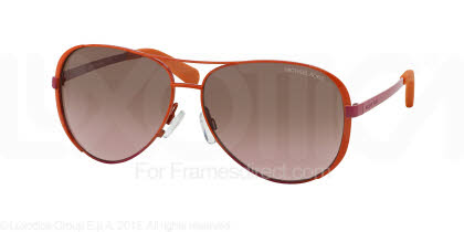 Michael Kors Sunglasses MK5004 - Chelsea