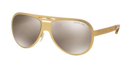 Michael Kors Sunglasses MK5011 - Clementine I