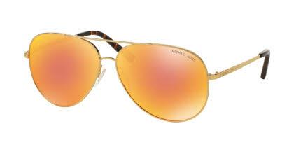 Michael Kors Sunglasses MK5016 - Kendall I
