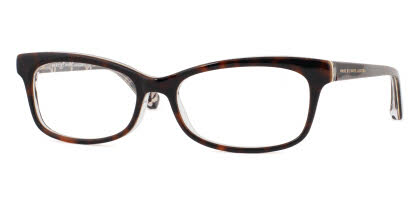 Marc by Marc Jacobs MMJ 486 Eyeglasses