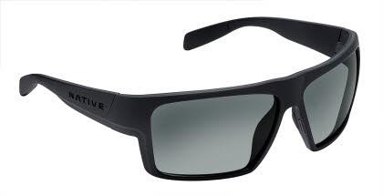 Native Sunglasses Eldo