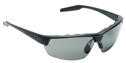 Native Sunglasses Hardtop Ultra