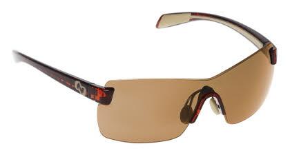 Native Sunglasses Camas