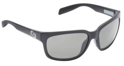 Native Sunglasses Roan