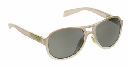 Native Sunglasses Chilkat