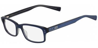 Nike 7223 Eyeglasses Frame : Nike Eyeglasses, Frames & Designer Eyewear ...