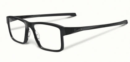 oakley glasses canada phzp  oakley glasses canada