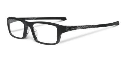 Oakley Eyeglasses Chamfer