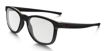 Oakley Eyeglasses Cloverleaf MNP