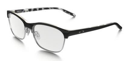 Oakley Eyeglasses Ponder
