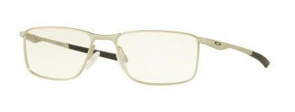Oakley Eyeglasses Socket 5