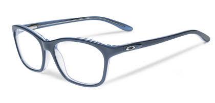 Oakley Eyeglasses Taunt