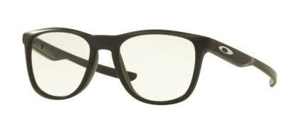 Oakley Eyeglasses Trillbe X