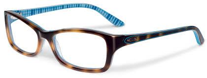 Womens Eyeglass Frames Oakley : Oakley Short Cut Eyeglasses Free Shipping