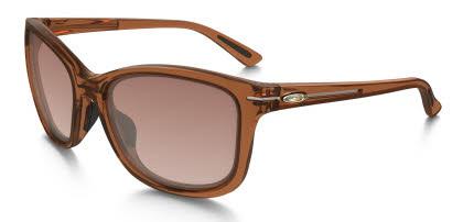 Oakley Women Sunglasses Drop In