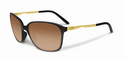 Oakley Women Sunglasses Game Changer