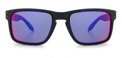 63ec36bd94 Best Selling Sunglasses