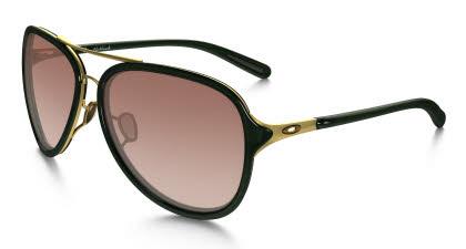 Oakley Women Sunglasses Kickback