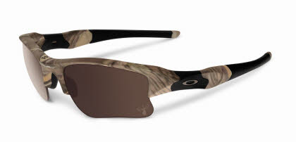 Oakley Sunglasses Flak Jacket XLJ