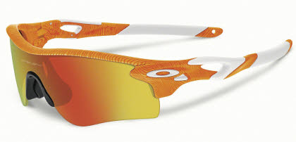 Oakley Sunglasses With Changeable  top 10 sunglasses with interchangeable lenses framesdirect com