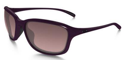 Oakley Women Sunglasses Shes Unstoppable