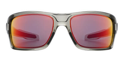 Wrap Around Rx Sunglasses