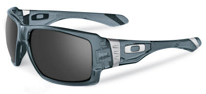 Oakley Big Taco Prescription Sunglasses