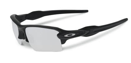 oakley prescription sunglasses edmonton