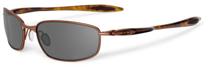 Oakley Blender Prescription Sunglasses
