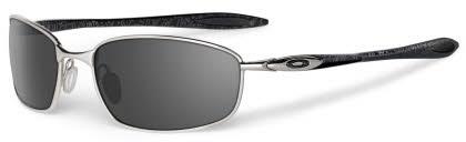 Oakley Blender Prescription Sunglasses
