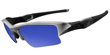 Oakley Prescription Sunglasses Flak Jacket XLJ