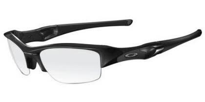 Oakley Flak Jacket Prescription Sunglasses Free Shipping