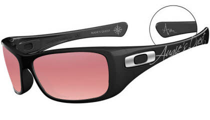 rx sunglasses oakley lx07  rx sunglasses oakley
