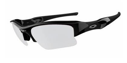 Oakley Flak Jacket XLJ Prescription Sunglasses