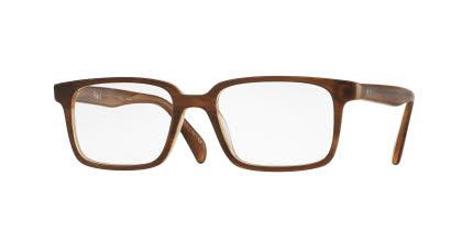 Paul Smith Eyeglasses Branwell
