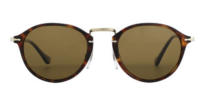 c60a11d30b Non-Prescription Sunglasses
