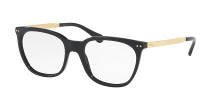 Polo Eyeglasses PH2170