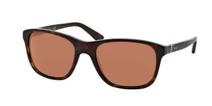 Polo Prescription Sunglasses PH4085