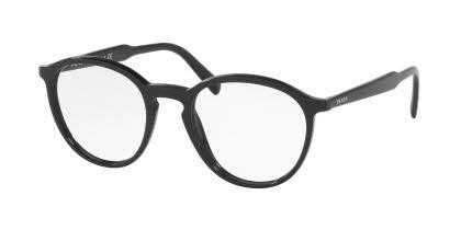 Prada Eyeglasses PR 13TVF