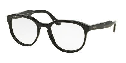 Prada Eyeglasses PR 18SV