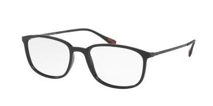 Prada Linea Rossa Eyeglasses PS 03HV