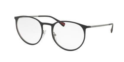 Prada Linea Rossa Eyeglasses PS 50HV