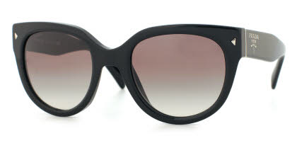 Prada PR 17OS - Swing Sunglasses