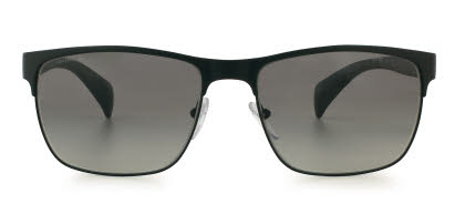 Polarized Prescription Sunglasses