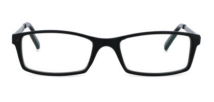 1e57f6e26989 Reading Glasses