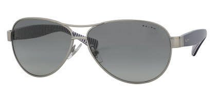 RALPH by Ralph Lauren RA4096 Sunglasses