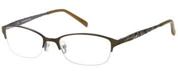 Rampage RA0174 Eyeglasses