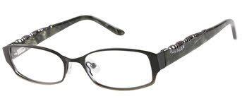 Rampage RA0181 Eyeglasses