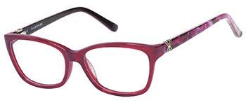 Rampage RA0193 Eyeglasses