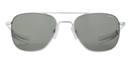 Best Selling Prescription Sunglasses